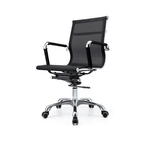 Ghế văn phòng MC20130-U1