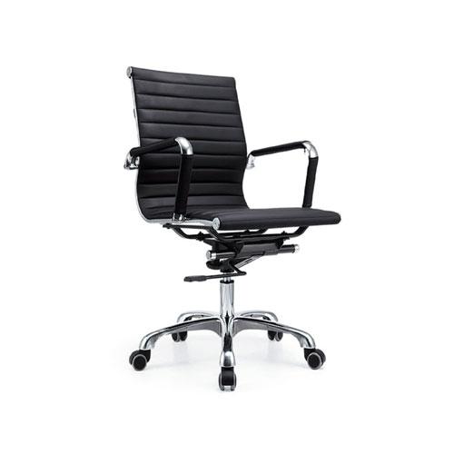 Ghế văn phòng MC20131-U1