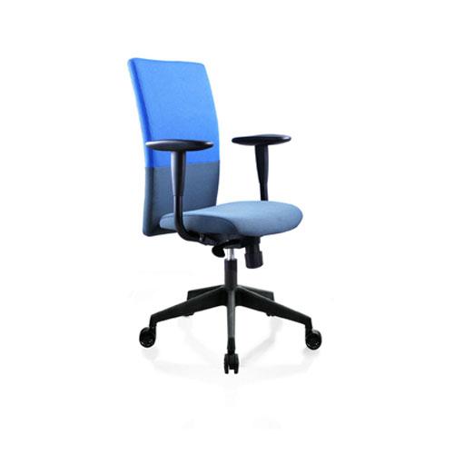 Ghế văn phòng MC20301-F5