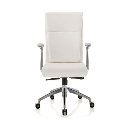 Ghế văn phòng cao cấp MC10204-U7
