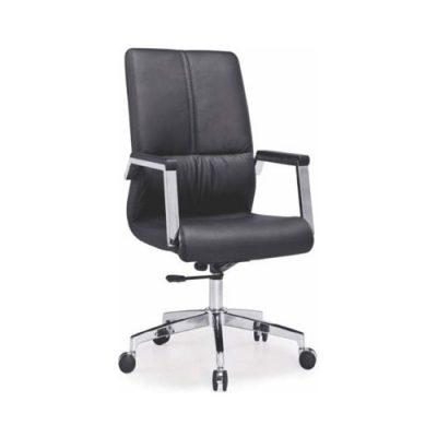Ghế văn phòng cao cấp MC10214-U1