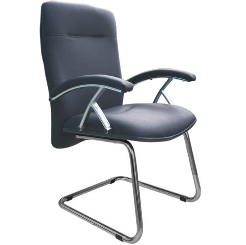 Ghế văn phòng chân quỳ SLS360M