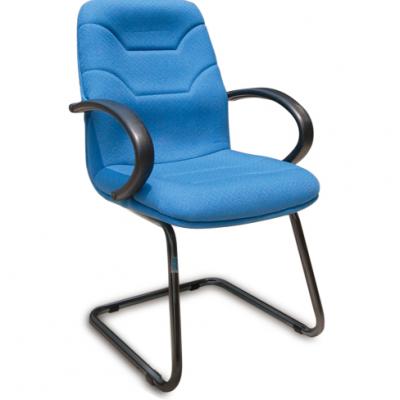 Ghế văn phòng chân quỳ SLS601S