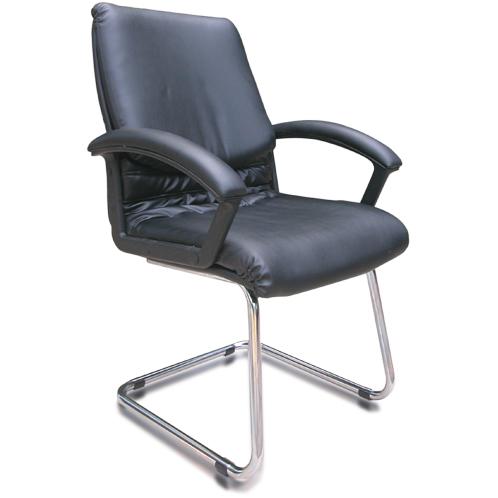 Ghế văn phòng chân quỳ SLS900M
