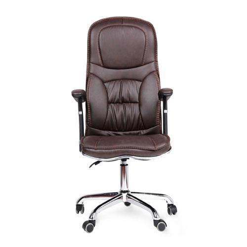 Ghế văn phòng chân xoay HC20305-U2