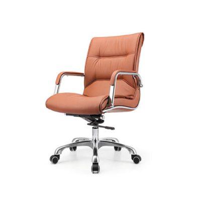 Ghế văn phòng chân xoay MC10114-U2