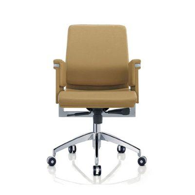 Ghế văn phòng chân xoay MC10201-U2