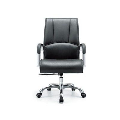 Ghế văn phòng chân xoay MC10202-U1