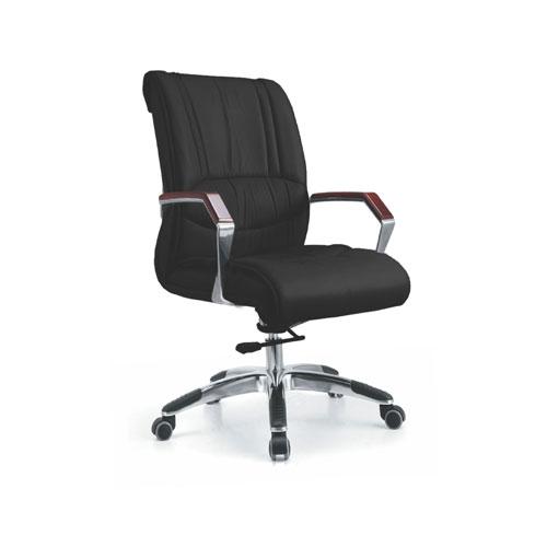 Ghế văn phòng chân xoay Rof MC10112-U1