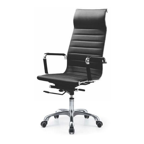 Ghế xoay văn phòng HC20132-U1