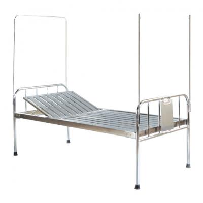 Giường y tế RYT01
