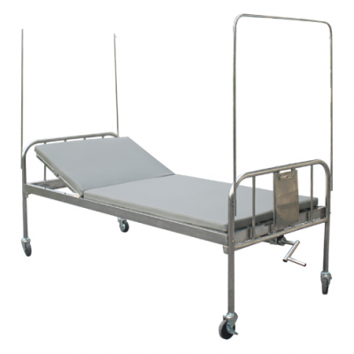 Giường y tế RYT02