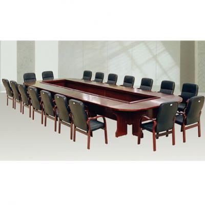 bàn họp văn phòng GCT5022H1R8