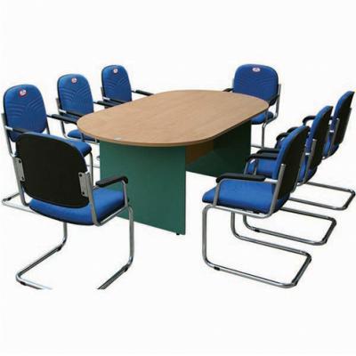 bàn họp văn phòng ROF2412OV