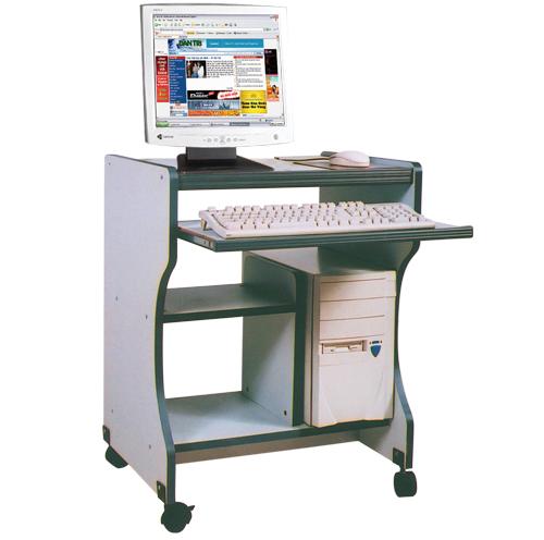 bàn máy tính RD01S