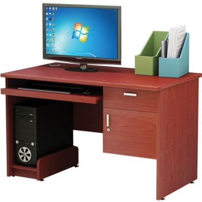 bàn máy tính ROD1200E