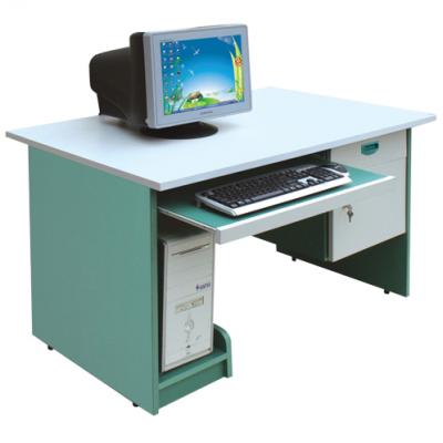 bàn máy tính ROF204HL