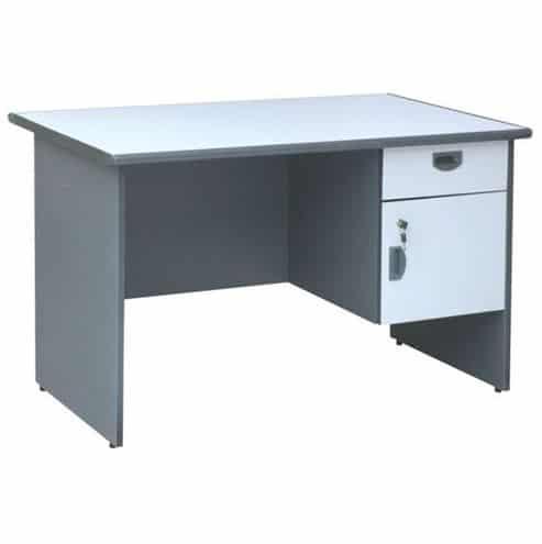 ban-lam-viec-hien-dai-RHP120HL