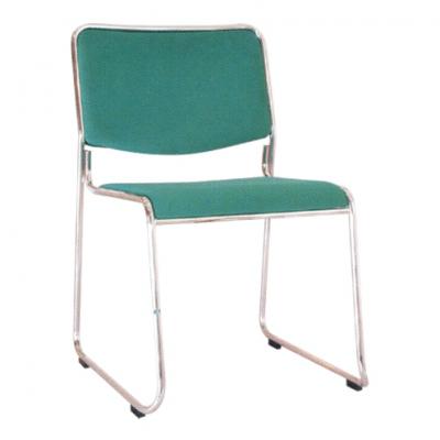ghế hội trường RG893