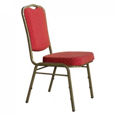ghế hội trường RMC02