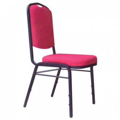 ghế hội trường RMC04