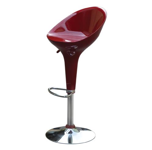 ghế quầy bar RB31