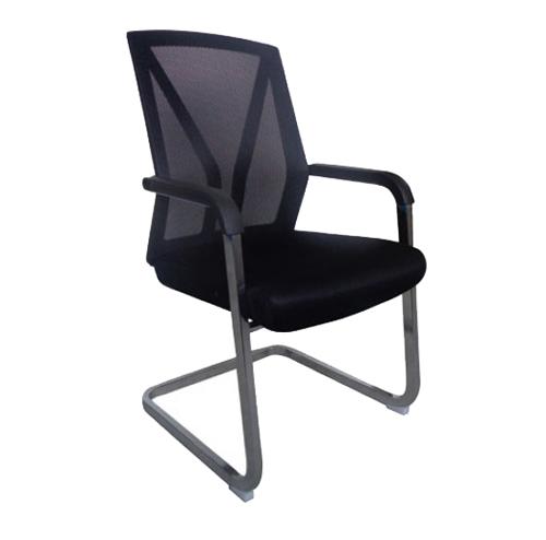 ghế văn phòng chân quỳ RL415