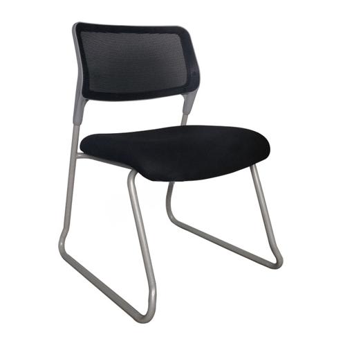 ghế văn phòng chân quỳ RL417
