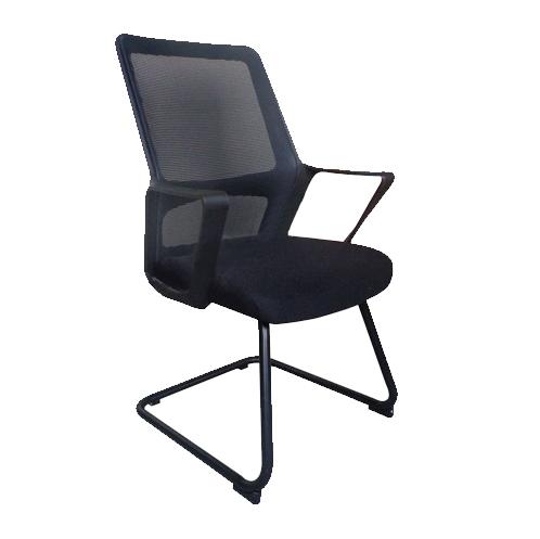 ghế văn phòng chân quỳ RL418