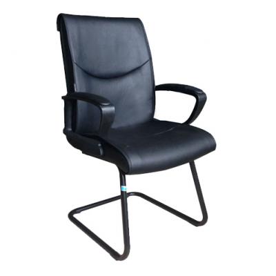 ghế văn phòng chân quỳ SLS606