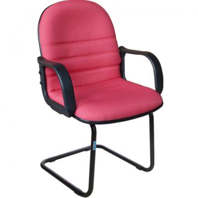 ghế văn phòng chân quỳ SLS712S