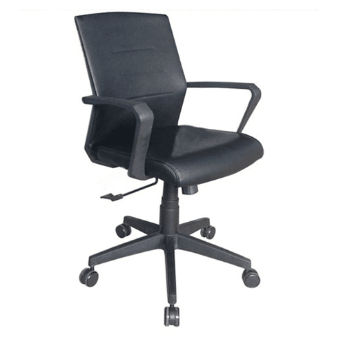 ghế xoay RG501