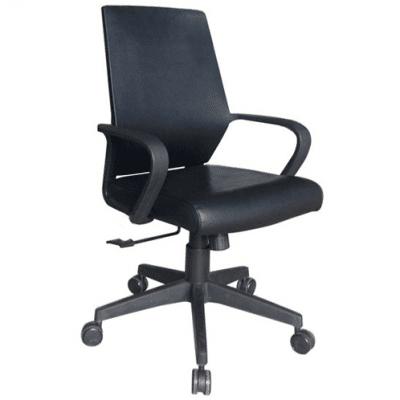 ghế xoay RG502