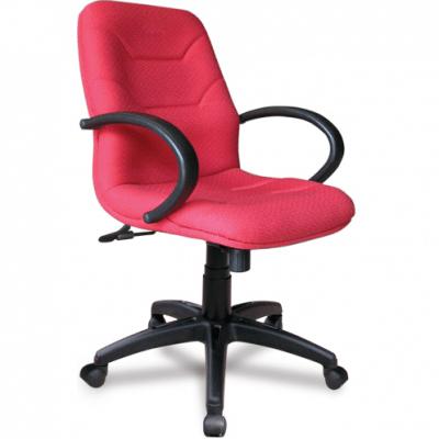 ghế xoay nỉ RG601