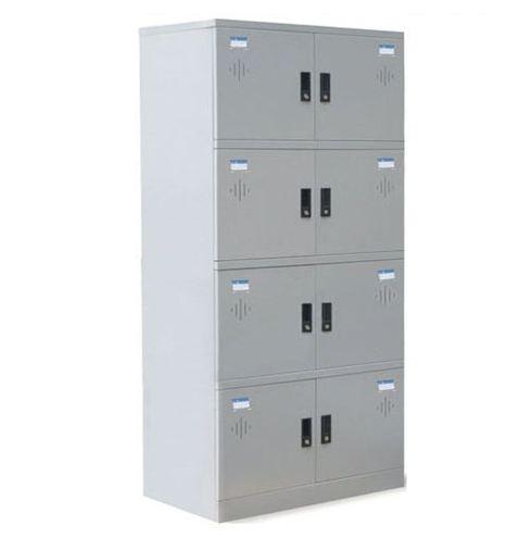tu-sat-locker-8-ngan-CAT984-2L