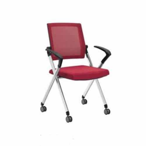 ghế training innovest-2-3