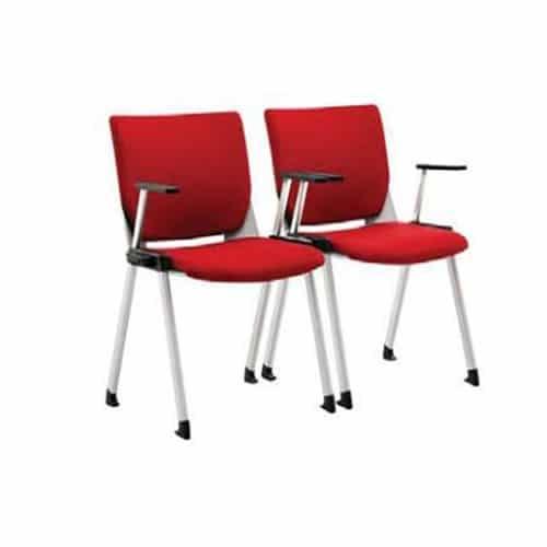 ghế-training-innovest-4-1