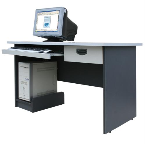 Bàn máy tính HP204S