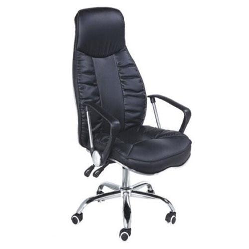 Ghế lãnh đạo cao cấp HC20306-U1