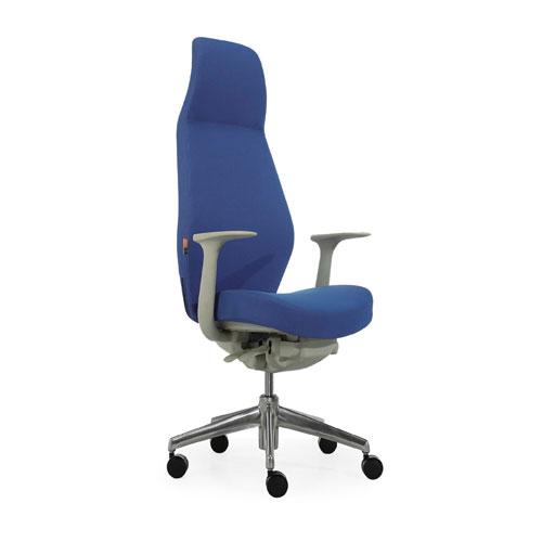 Ghế lưng cao HC20401-F5