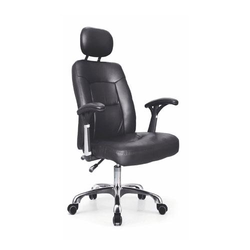 Ghế văn phòng HC20302-U1