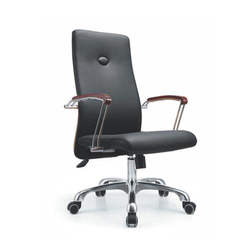 Ghế văn phòng MC20103-U1