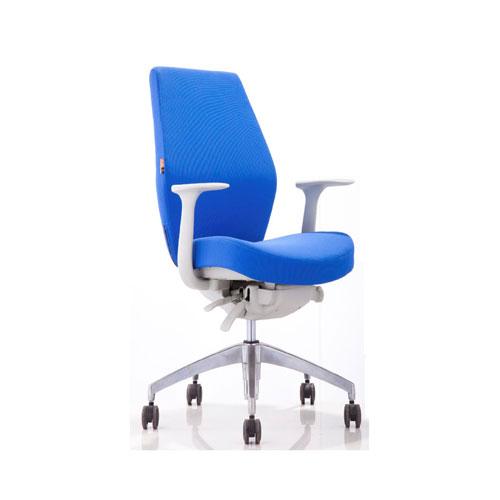 Ghế văn phòng MC20401-F5