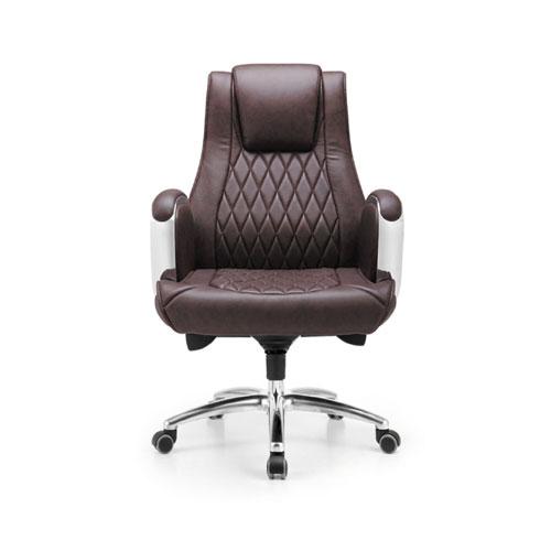 Ghế văn phòng cao cấp MC10219-L2