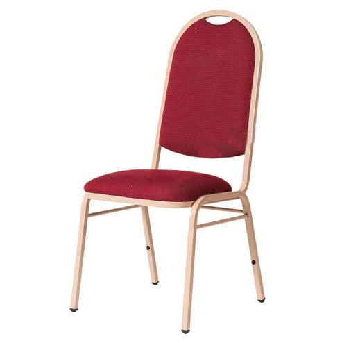 ghế hội trường RMC05