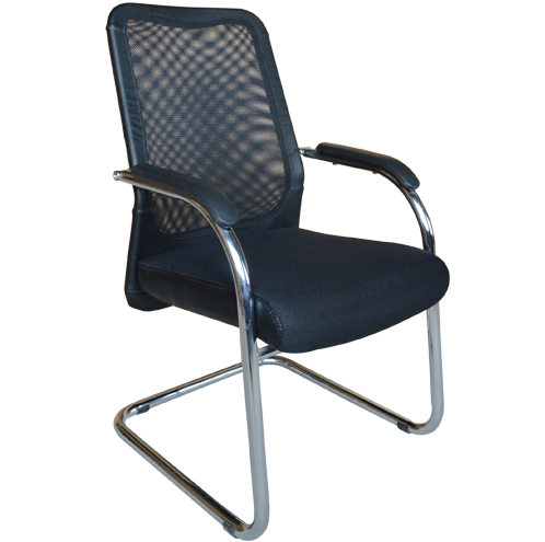 ghế văn phòng chân quỳ RL411