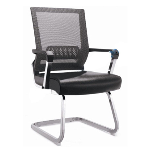 Ghế họp - Ghế văn phòng chân quỳ RL416