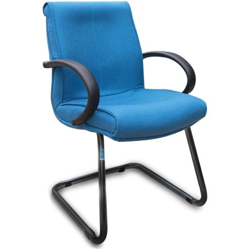 ghế văn phòng chân quỳ SLS711S