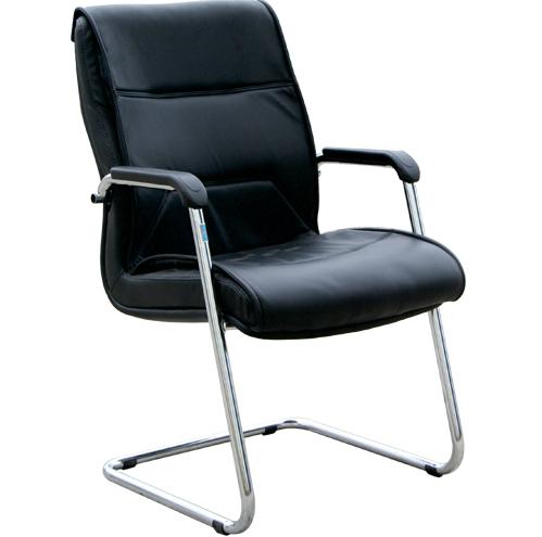 ghế văn phòng chân quỳ SLS718M