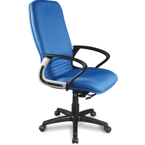 ghế xoay nỉ RG801